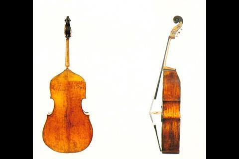 Guadagnini back side